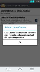 Actualiza el software del equipo - LG G2 - Passo 12