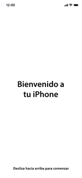 Activar el dispositivo con la función antirrobo - Apple iPhone 11 Pro - Passo 36