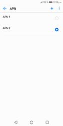 Configura el Internet - Huawei Y5 2018 - Passo 16