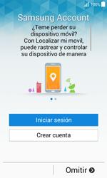 Activa el equipo - Samsung Galaxy Core Prime - G360 - Passo 15