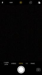 Pantalla de bloqueo - Apple iPhone 7 - Passo 4
