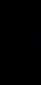 Bloqueo de la pantalla - Huawei P20 - Passo 3