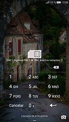 Configura el Internet - Huawei P9 Lite Venus - Passo 22