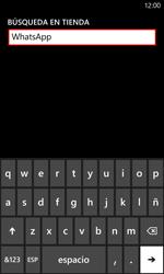 Instala las aplicaciones - Nokia Lumia 920 - Passo 6