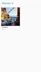 Envía fotos, videos y audio por mensaje de texto - Samsung Galaxy S7 - G930 - Passo 20