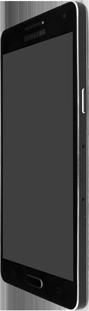 Samsung Galaxy A5 - A500M