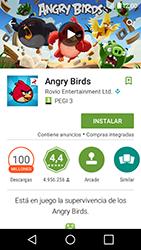Instala las aplicaciones - LG K4 - Passo 18