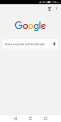 Limpieza de explorador - Huawei Y5 2018 - Passo 5