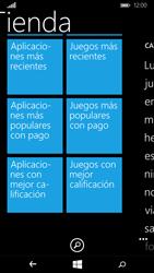 Instala las aplicaciones - Microsoft Lumia 640 - Passo 8