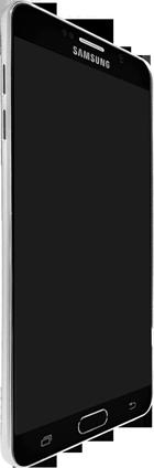 Samsung Galaxy Note 5 - N920