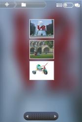 Envía fotos, videos y audio por mensaje de texto - Motorola MotoSmart Me  XT303 - Passo 15