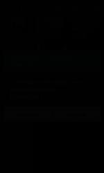 Restaura la configuración de fábrica - Samsung Galaxy Win - I8550 - Passo 8