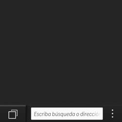 Configura el Internet - BlackBerry Q5 - Passo 14