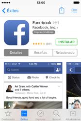 Crea una cuenta - Apple iPhone 4s - Passo 6