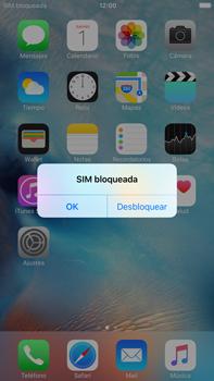 Configura el Internet - Apple iPhone 6 Plus - Passo 14