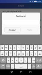 Configura el Internet - Huawei Y6 - Passo 23