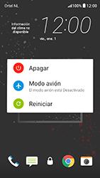 Configura el Internet - HTC Desire 530 - Passo 29