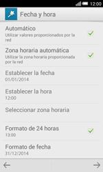 Activa el equipo - Alcatel Pop S3 - OT 5050 - Passo 8
