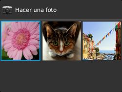 Transferir fotos vía Bluetooth - BlackBerry Bold 9720 - Passo 6
