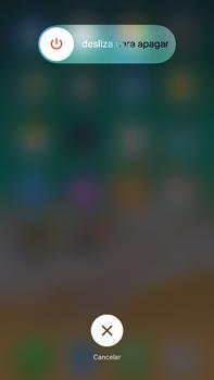 Configura el Internet - Apple iPhone 8 Plus - Passo 11