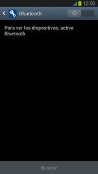 Conecta con otro dispositivo Bluetooth - Samsung Galaxy S 3  GT - I9300 - Passo 5