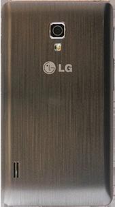 LG Optimus L 7 II