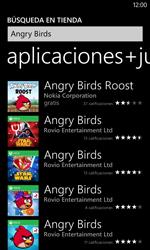 Instala las aplicaciones - Nokia Lumia 620 - Passo 17