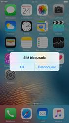 Configura el Internet - Apple iPhone 6 - Passo 14