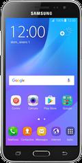 Galaxy J3 2016 (J320)