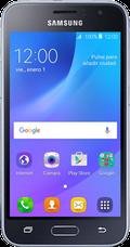 Galaxy J1 2016 (J120)