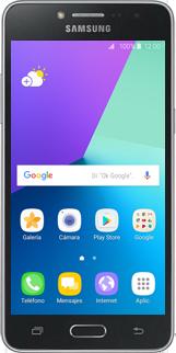 Galaxy J2 Prime (2016)