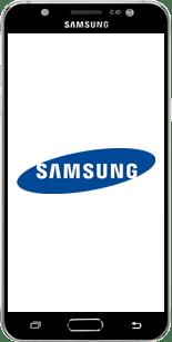 Galaxy J5 2016 (J510)