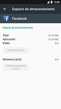 Liberar espacio en el teléfono - Xiaomi Mi A1 - Passo 13