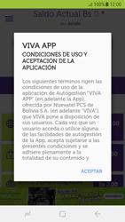 Instala la aplicación - Android VIVA APP - Passo 12