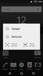 Configurar internet - Sony Xperia Z5 Compact - Passo 29