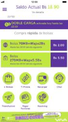 VIVA T PRESTA - iOS VIVA APP - Passo 3