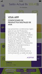 Instala la aplicación - iOS VIVA APP - Passo 11