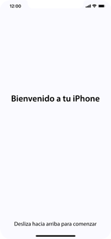 Activar el dispositivo con la función antirrobo - Apple iPhone 11 - Passo 37