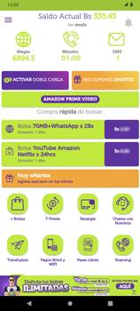 Instala la aplicación - Android VIVA APP - Passo 13