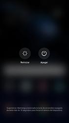 Configurar internet - Huawei P10 Lite - Passo 17