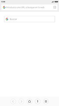 Configurar internet - Xiaomi Redmi Note 4 - Passo 20