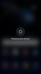 Configurar internet - Huawei P10 Lite - Passo 18