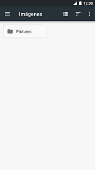 Liberar espacio en el teléfono - Xiaomi Mi A1 - Passo 16