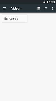 Liberar espacio en el teléfono - Xiaomi Mi A1 - Passo 24