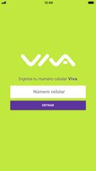 Instala la aplicación - iOS VIVA APP - Passo 8