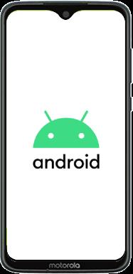 Android VIVA APP