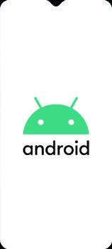 VIVA T PRESTA - Android VIVA APP - Passo 1