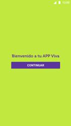 Instala la aplicación - Android VIVA APP - Passo 11