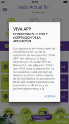 Instala la aplicación - iOS VIVA APP - Passo 12
