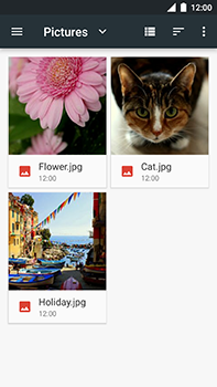 Liberar espacio en el teléfono - Xiaomi Mi A1 - Passo 17